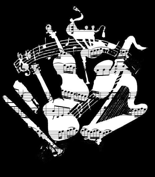 logo instru contretemps 004