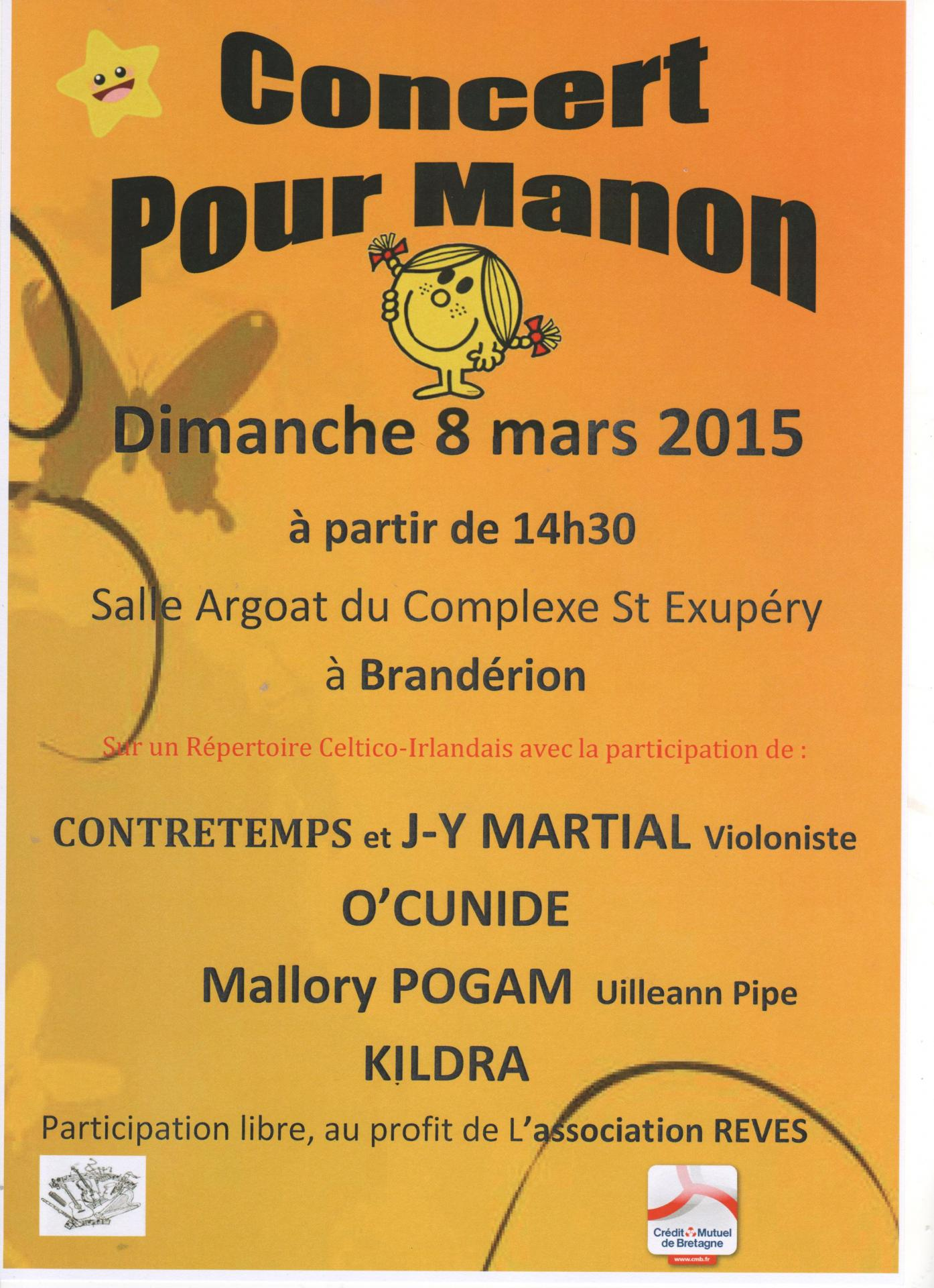 Concert manon 001