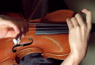 im-site-violon1.jpg