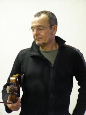 violon-j-y.jpg